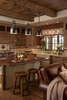 plan-west-design-firm-_-interiors-226