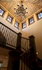 plan-west-design-firm-_-interiors-229
