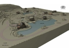 plan-west-design-firm-_-projects-in-process-600