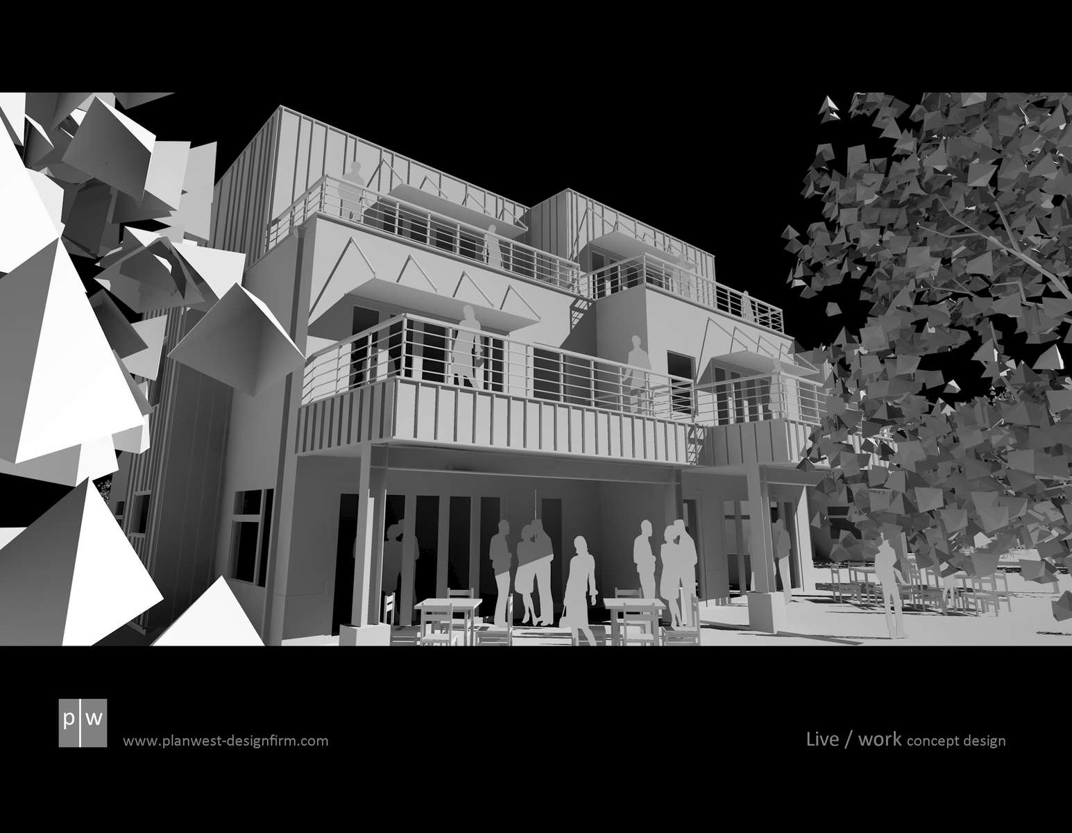 plan-west-design-firm-_-projects-in-process-702