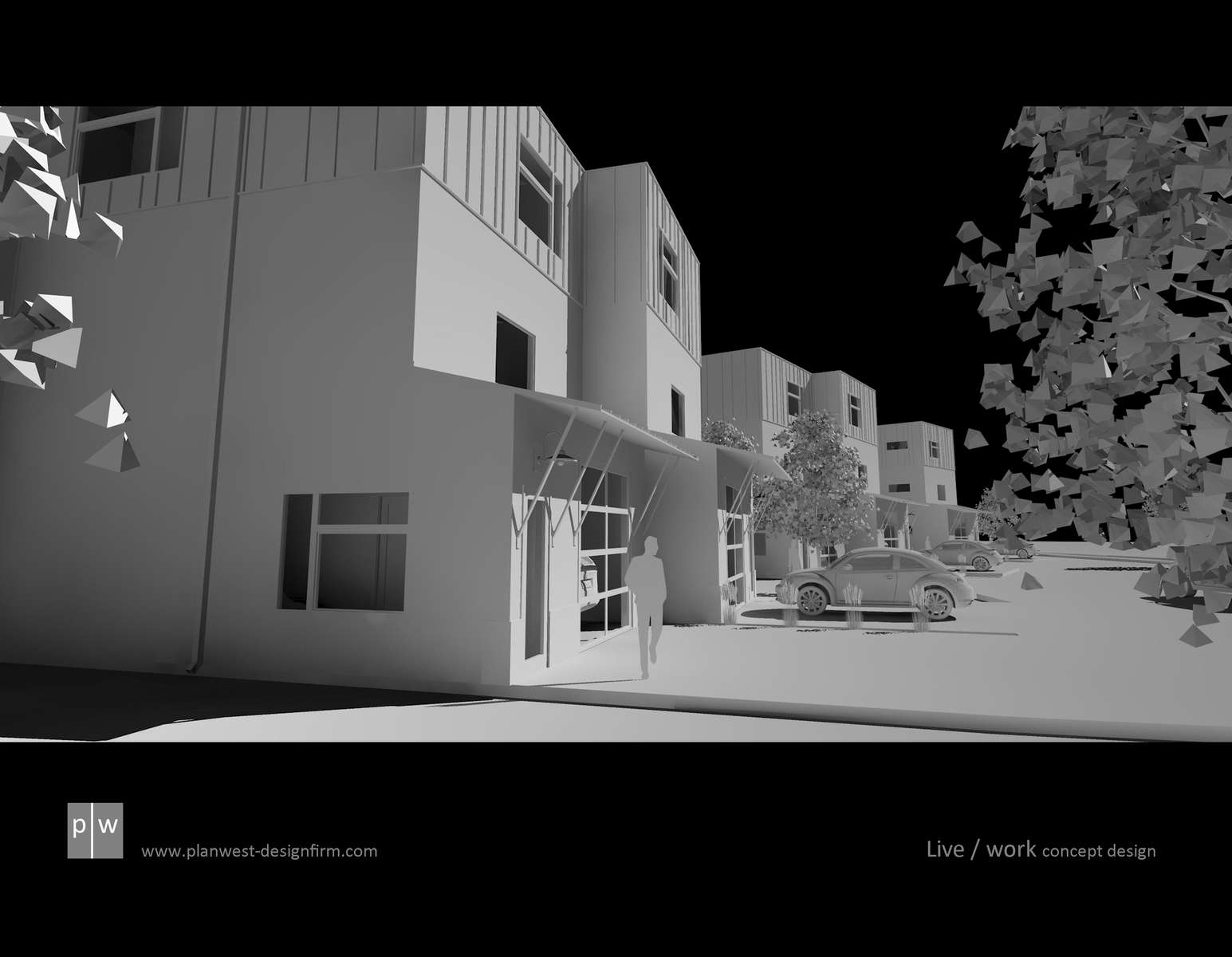 plan-west-design-firm-_-projects-in-process-705