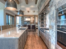 plan-west-design-firm-_recently-completed-interior-25
