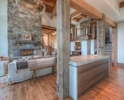plan-west-design-firm-_recently-completed-interior-33