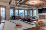 plan-west-design-firm-_recently-completed-interior-45