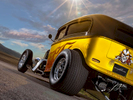 HOTROD_8-31-16_5852-Edit