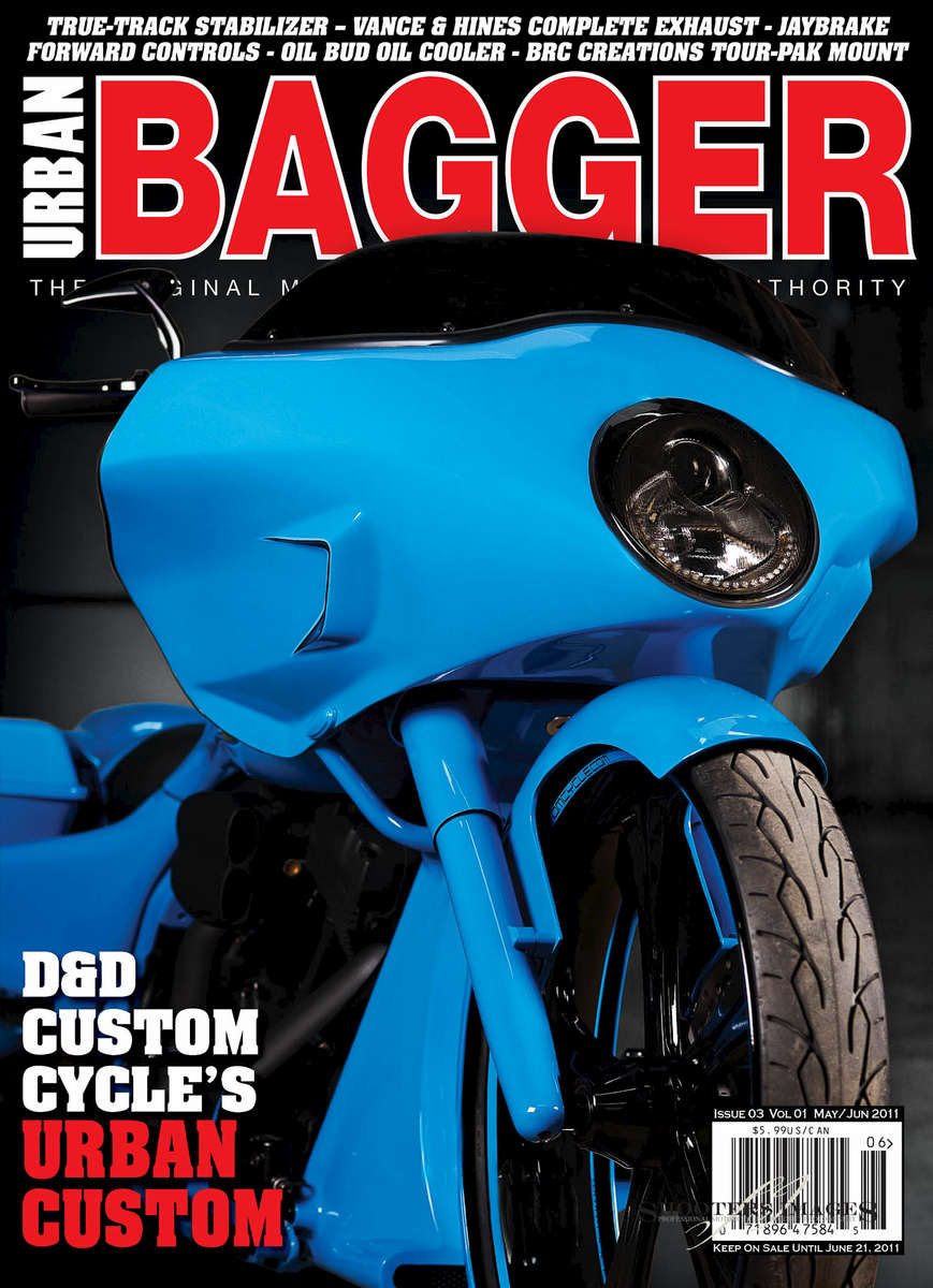 MAY-JUNE-Urban-Bagger-Cover-1