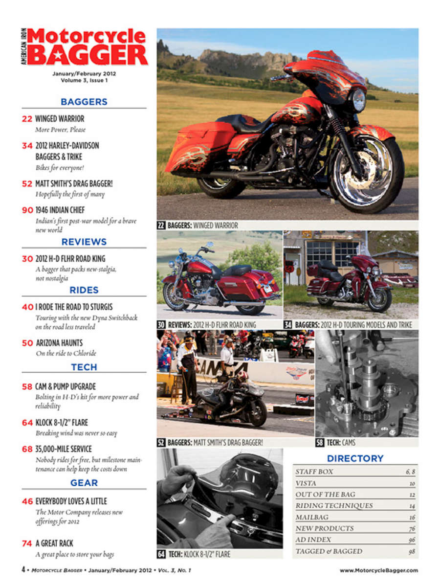 Motorcycle-Bagger-Jan-Feb-12-toc
