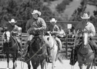 WldWstRodeo_Jun-17-2012_4557-Edit