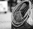 WldWstRodeo_Jun-17-2012_4622-Edit
