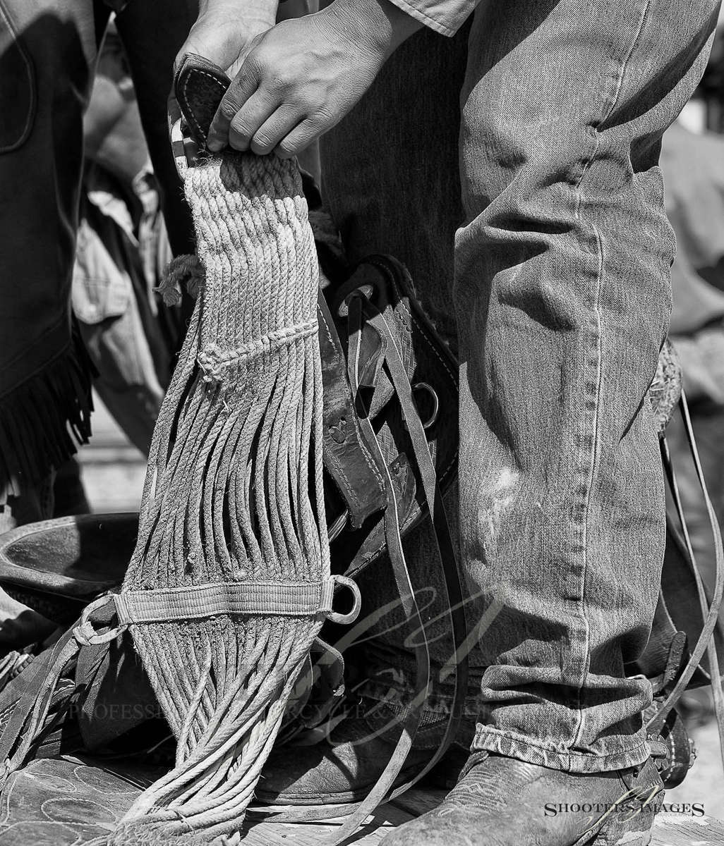 WldWstRodeo_Jun-17-2012_4668bw-2