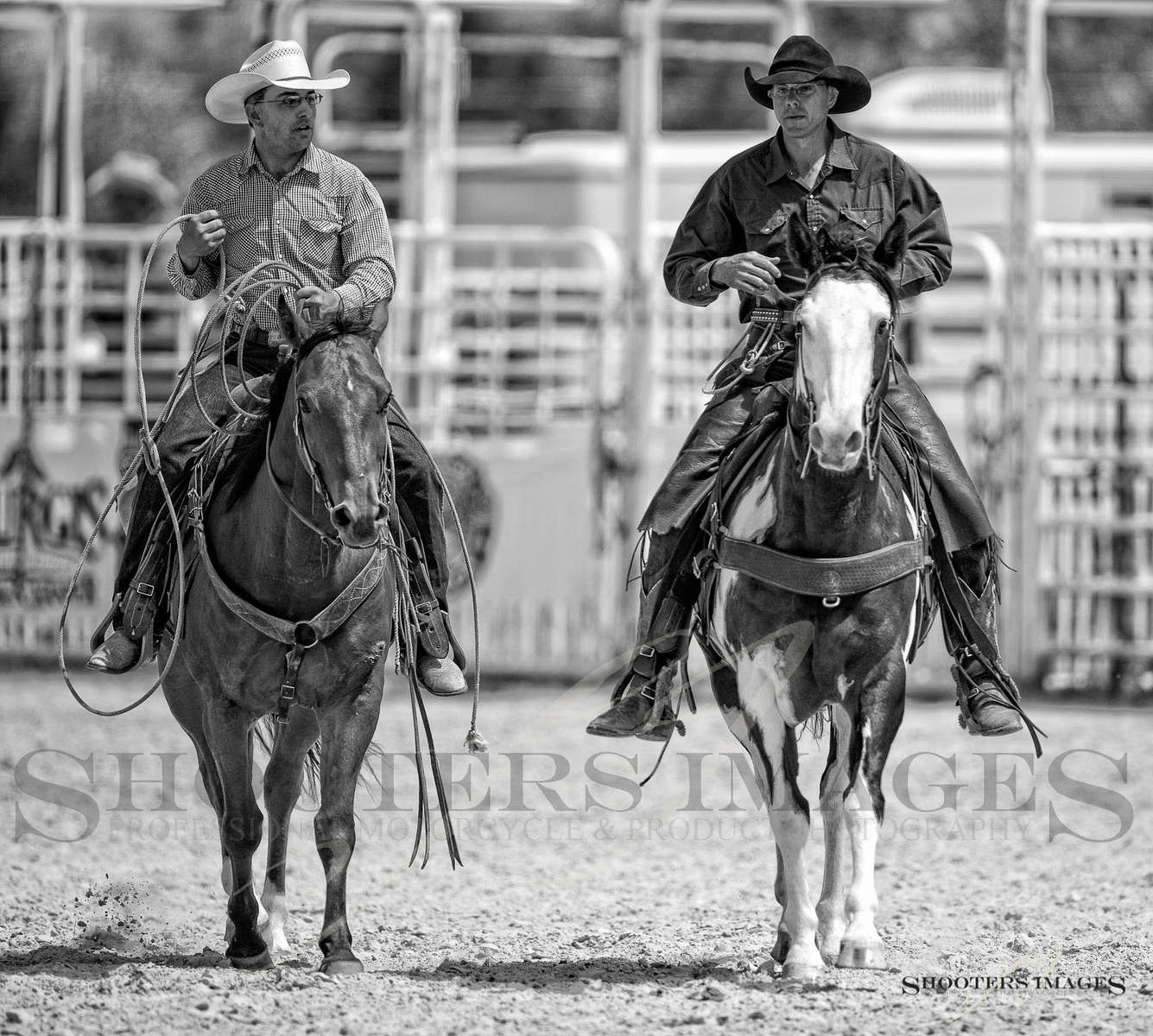 WldWstRodeo_Jun-17-2012_4958-Edit
