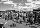 WldWstRodeo_Jun-17-2012_4993-Edit