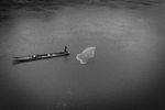 Laos-Luang-Prabang-Fisherman-photo-by-Cyril-Eberle-DJI_0162-0222