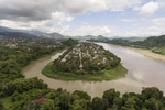 Laos-Luang-Prabang-Fisherman-photo-by-Cyril-Eberle-DJI_0162
