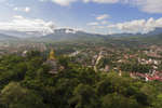 Laos-Luang-Prabang-Phousi-Mountain-GIZ-photo-by-Cyril-Eberle-DJI_0193