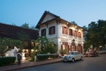 Laos-Luang-Prabang-Sofitel-M-Gallery-3-Nagas-9641-exterior-photo-by-Cyril-Eberle-DSC04514-Edit