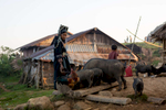 Laos-Phongsali-Akha-Noukouy-kitchen-Photo-by-Cyril-Eberle-CEB_9048