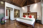Maison_DaLaBua_Hotel_Luang_Prabang_Laos_Photo-by-Cyril-Eberle-DSC08793-Edit