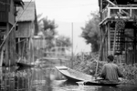 Myanmar-Inley-Lake-Floating-Village-Photo-by-Cyril-Eberle-CEB_5543