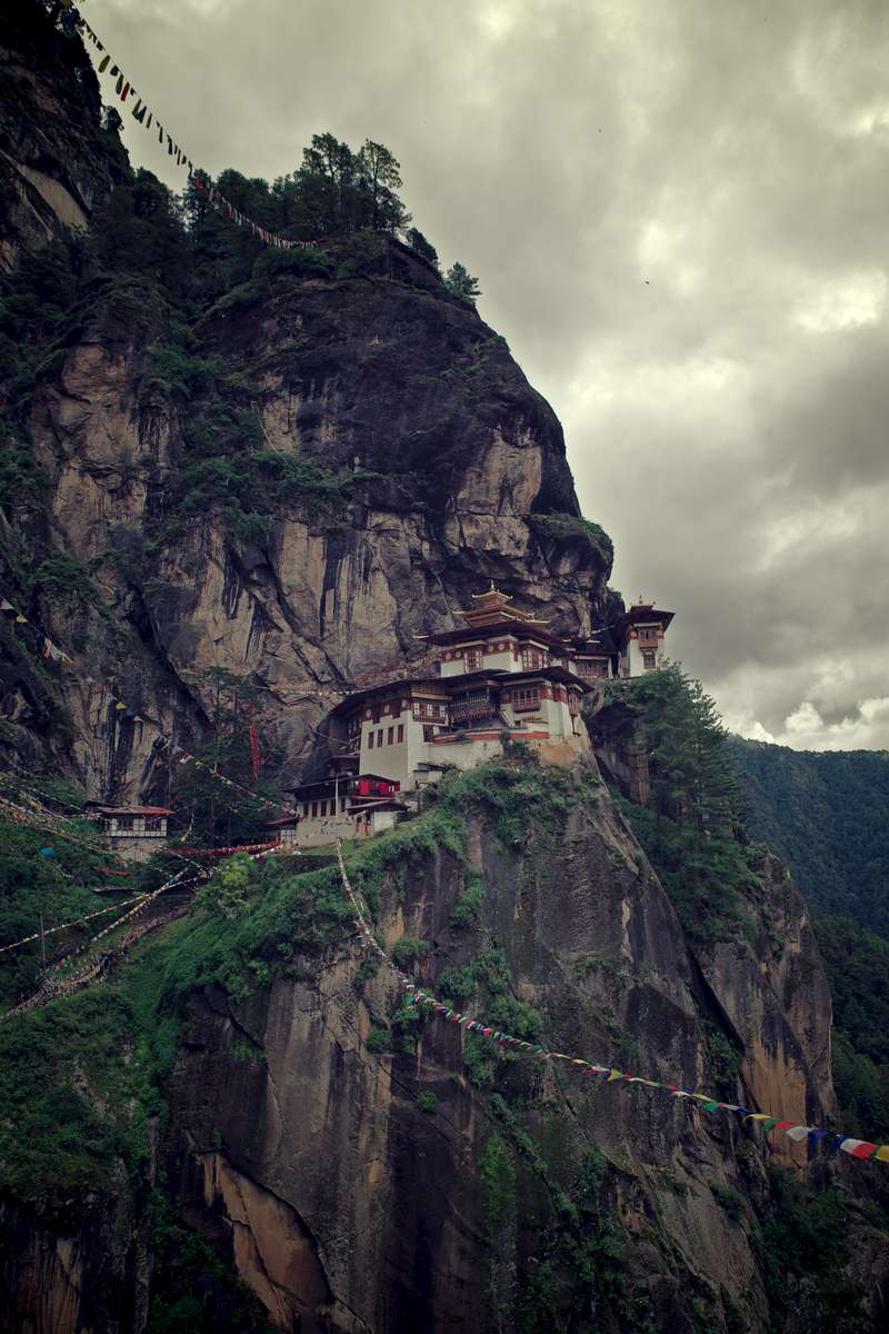 bhutan-photo-by-cyril-eberle-CEB_9415-_1_