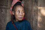 laos-ban-honglerk-akha-pala-portrait-photo-by-cyril-eberle-CEB_2495_maptia