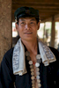 laos-ethnic-group-akha-man-portrait-photo-by-cyril-eberle-CEB_6207