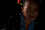 laos-ethnic-minority-hmong-portrait-photo-by-cyril-eberle-CEB_4360