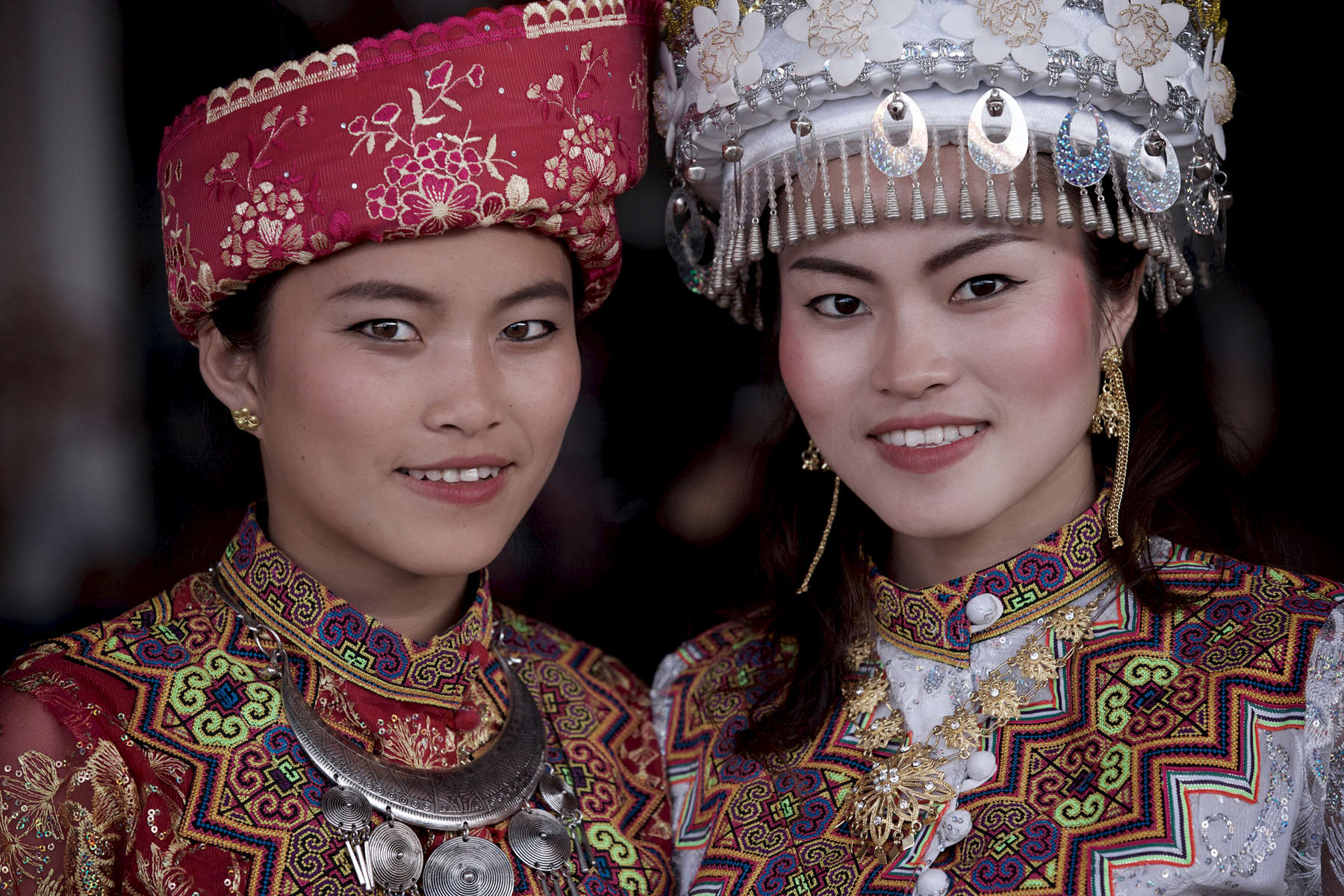 laos-hmong-new-year-ethnic-minority-photo-by-cyril-eberle-CEB_6623-web