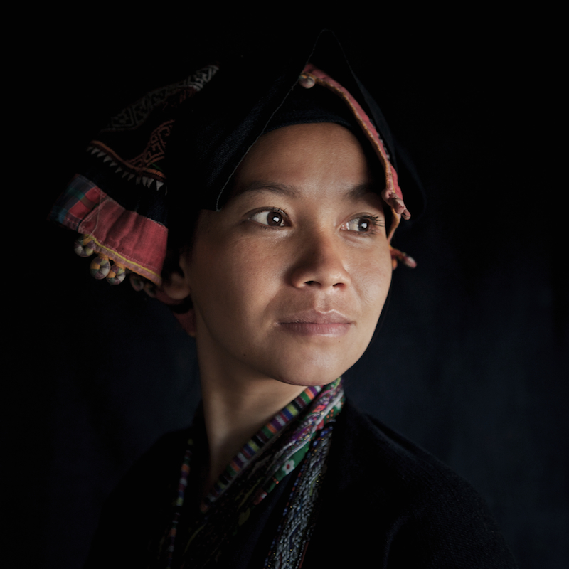 laos-khmou-ethnic-photo-by-cyril-eberle-malavone-khmou-photo-by-cyril-eberle-CEB_9374