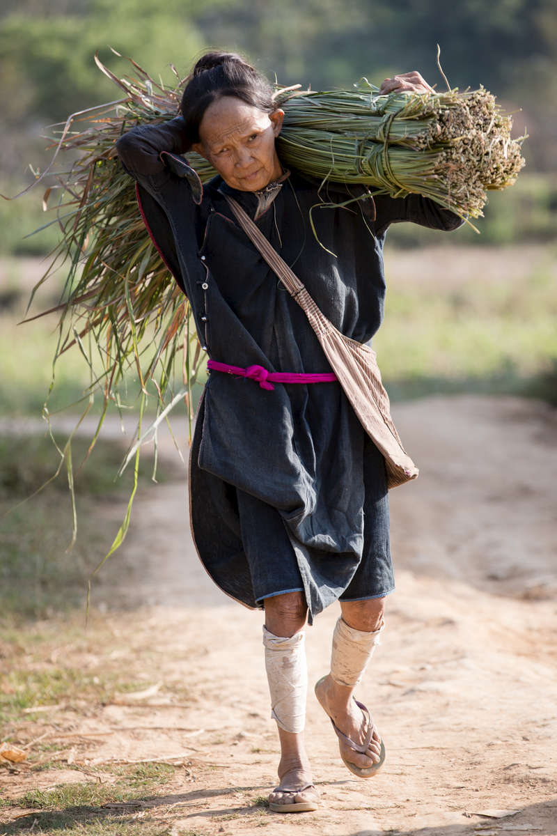 laos-luang-namtha-ethnic-group-lanten-photo-by-cyril-eberle-CEB_5063