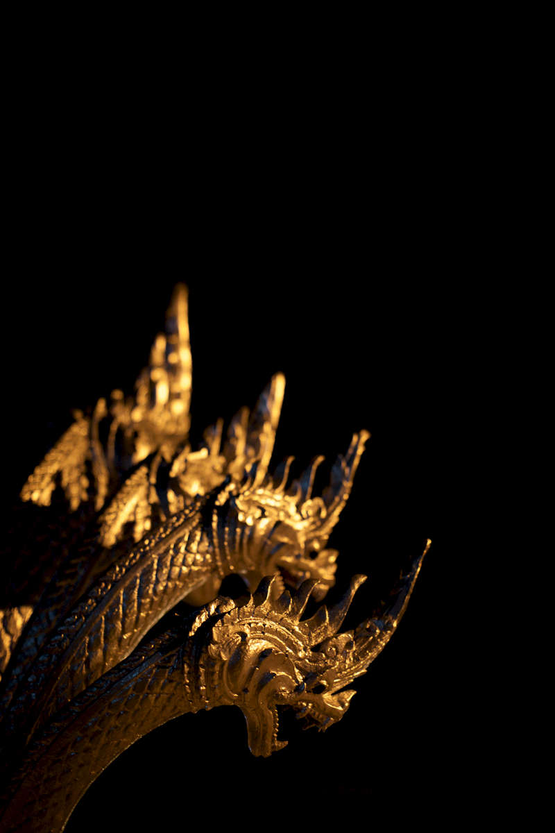 laos-luang-prabang-3-nagas-photo-by-cyril-eberle-CEB_8127