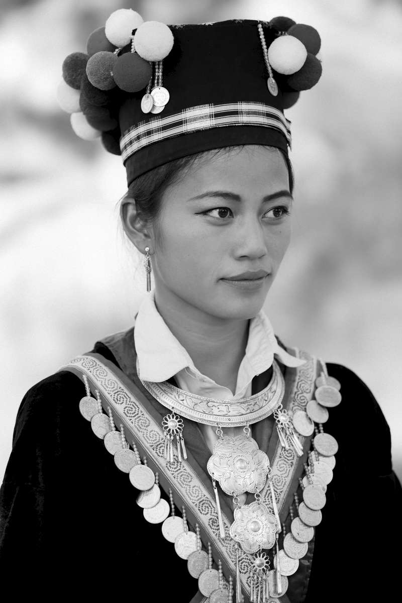 laos-luang-prabang-hmong-new-year-photo-by-cyril-eberle-CEB_1284-_1_