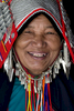 thailand-ethnic-group-akha-by-cyril-eberle-CEB_4563