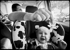 binky-cry-car-family-photography-documentary