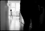 boy-runs-from-mom-family-documentary-photography-lifestyle-virginia