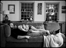 dad-daughter-cuddle-virginia-documentary-photographer