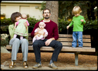 documentary_casual_family_portrait_001