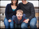 documentary_casual_family_portrait_003