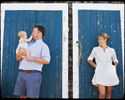 documentary_casual_family_portrait_005