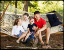 documentary_casual_family_portrait_011