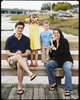 documentary_casual_family_portrait_013