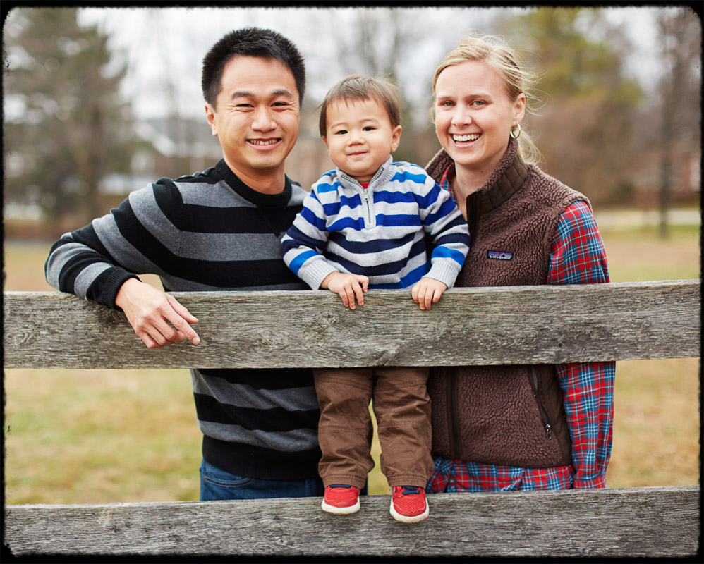 documentary_casual_family_portrait_014