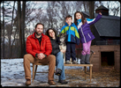 documentary_casual_family_portrait_015
