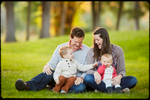 documentary_casual_family_portrait_019