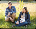 documentary_casual_family_portrait_022