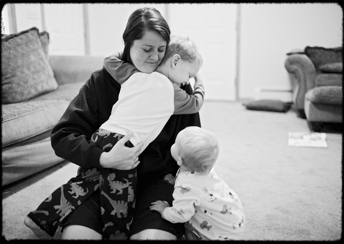 home_life_documentary_family_photography_006