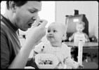 home_life_documentary_family_photography_008