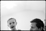 home_life_documentary_family_photography_011