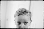 home_life_documentary_family_photography_015