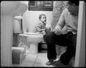 home_life_documentary_family_photography_019